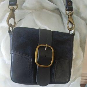 Ugg purse/handbag